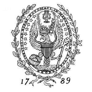 cropped-georgetown-insignia.jpg